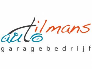 Auto Tilmans