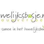 Logo ontwerp Limburg