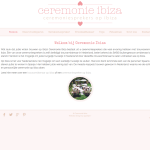 Website Design Limburg