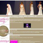 Bruidsbeurs Limburg