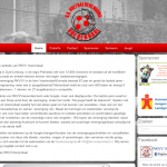 Website design Limburg